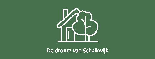 De Droom van Schalkwijk